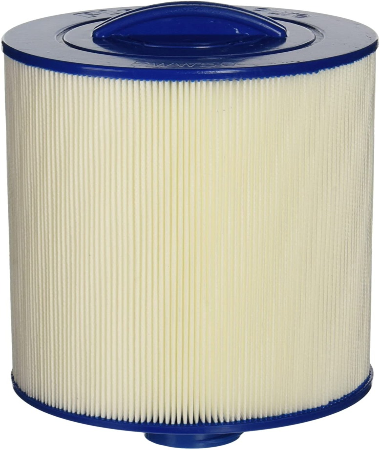 Pleatco PWW50-P3 Spa Filter