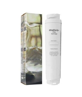 Bosch UltraClarity 644845 Fridge Water Filter
