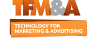 tfma_logo