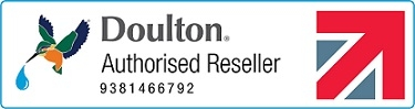Doulton Products
