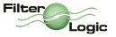 Filterlogic Logo